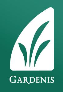 gardenis-icon