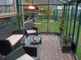 Gardenis-veranda-siltnamis-Norvegija-FB-www