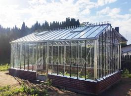 Magna-siltnamis-stiklinis-Gardenis