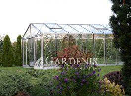 stiklinis-siltnamis-gardenis