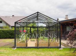 Stiklinis-siltnamis-Ventus-Gardenis-www