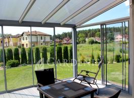 Stogine-SOLAR-ROOF-terasai-veranda-Gardenis-Peoni