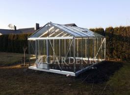 ventus-siltnamis-gardenis-stiklinis-aliuminio