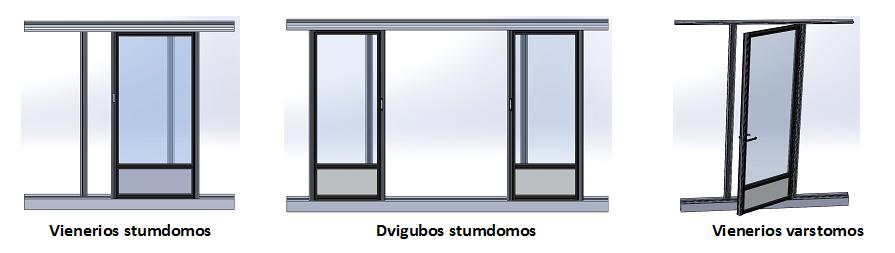durys-siltnamiui