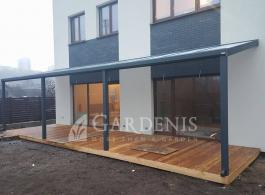 dvi-solar-roof-stogines-terasai-kotedzai-gardenis