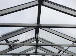 magna-siltnamio-stogas