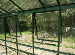 siltnamio-langai-sklendes-gardenis-www