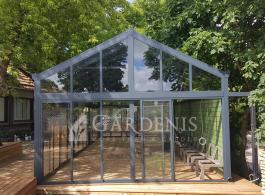 solar-roof-xs-veranda-palanga-gardenis