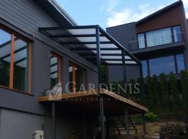 stogine-solar-roof-balkonas-terasa-gardenis