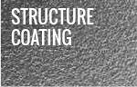 strukturinis-dazymas