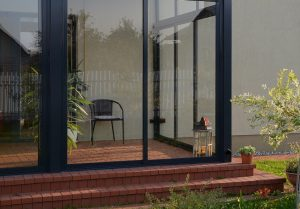 veranda-stiklas