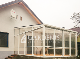veranda-white-gardenis-solar