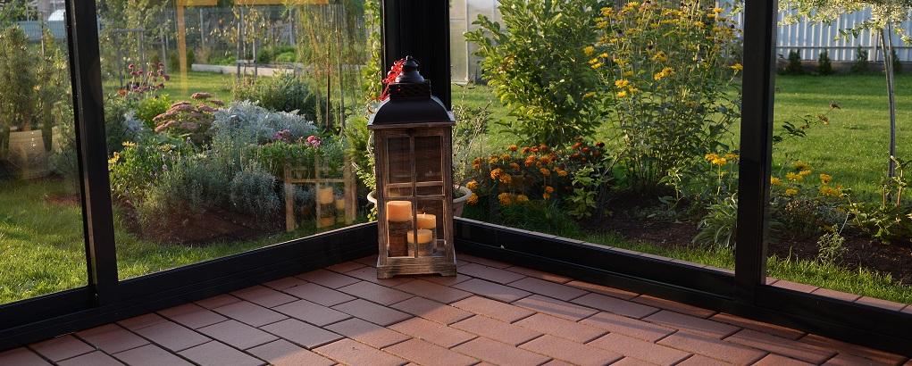 verandos-sieneles-stiklas-1