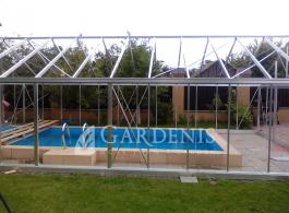 baseinas-lauke-gardenis-2