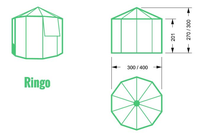 ringo-model-3