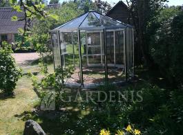 Ovalia-siltnamis-oranzerija-Gardenis