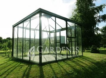Reikalavimai statantiems siltnami super namai Gardenis