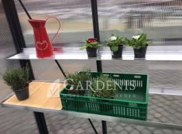 siltnamio lentynos-gardenis