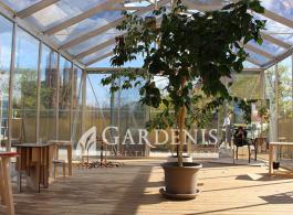 paviljonas-gardenis