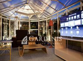samsung-paviljonas-gardenis-2