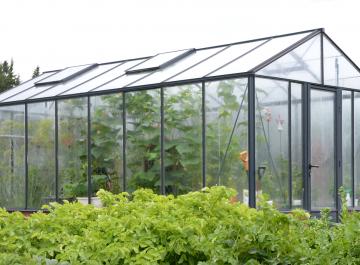 siltnamis-gardenis-eu