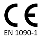 CE-1090-1 Gardenis