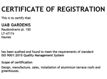 ISO-9001-2015-GARDENIS