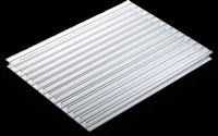 10-mm-polikarbonatas-skaidrus