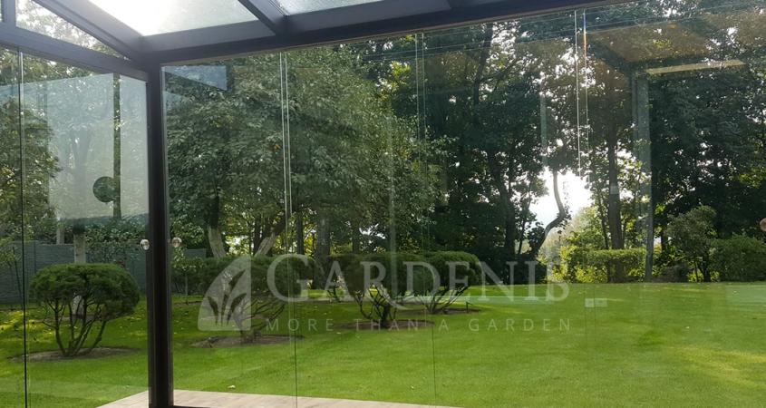 Bereme-sistema-veranda-Gardenis