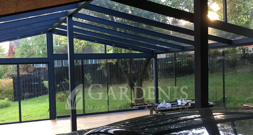 Dvislaite-stogine-veranda-Gardenis
