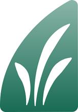 Gardenis ikona