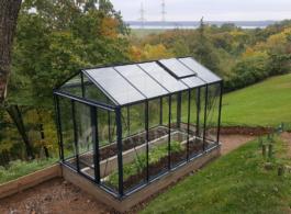 Gardenis-siltnamis-stiklinis-juodas-Ventus