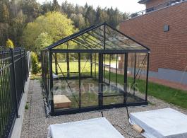 Gardenis-stiklinis-siltnamis-Ventus-glasshouse-waxthus-drivhus
