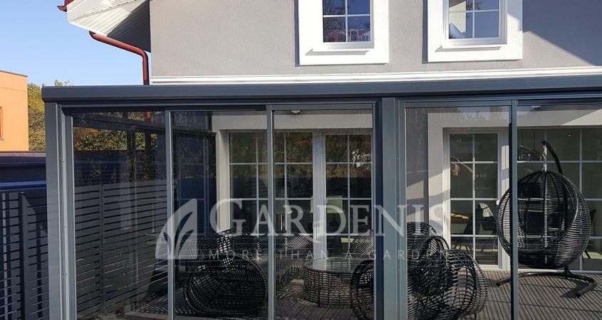 Gardenis-terasu-stiklinimas-verandos