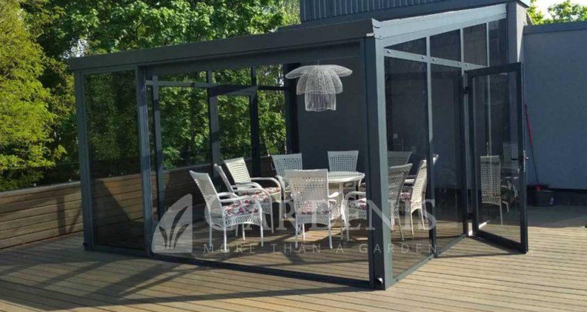 Gardenis-veranda-ant-stogo-terasos