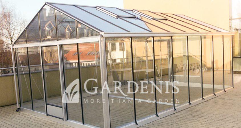 greenhouse-magna 380-604-glass