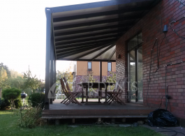 Kampine-stogine-pastoge-terasai-Gardenis-corner-terrace-roof