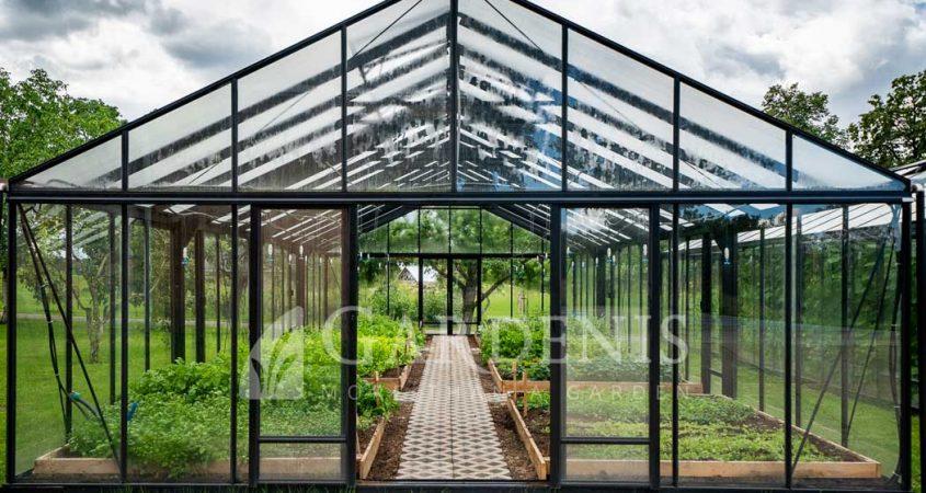 MAGNA-Gardenis-Farmers-Circle-2-siltnamiai-greenhouses