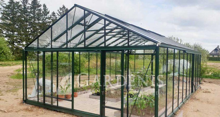 MAGNA-siltnamis-greenhouse-vaxthus-GARDENIS