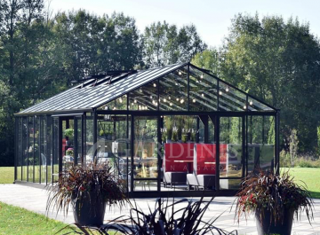 MAGNA-siltnamis-greenhouse-vaxthuset-drivhus-kasvuhoone-szklarnia-Gardenis-restaurant-Kursu-Krogs