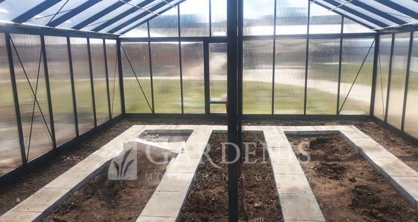 MAGNA-siltnamis-greenhouse-waxthus-Gardenis