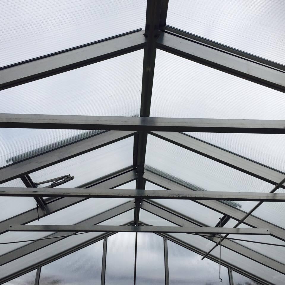 magna siltnamio stogas2