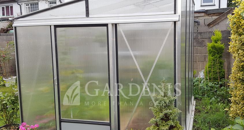 Murus-siltnamis-Gardenis-UK-www-FB