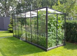 Murus-siltnamis-stiklinis-Gardenis