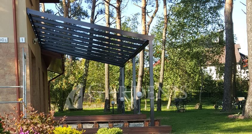 Nojumes-zadasenia-tarasowe-stogines-terasoms-Gardenis