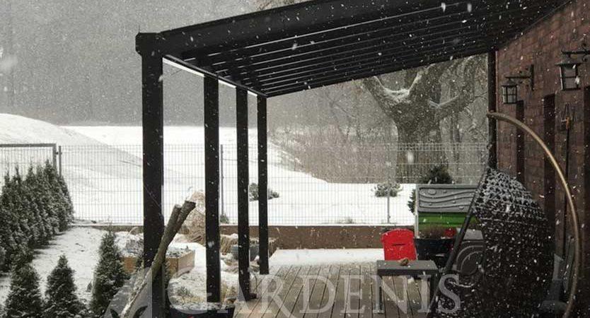 Pastoge-teraqsai-nuo-sniego-vejo-lietaus-saules-Gardenis