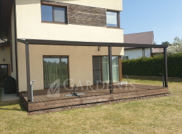 SOLAR-ROOF-XS-terasos-stogine-terrace-roof-nojumes-zadasenia-terasow