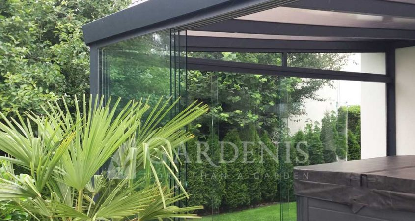 SPA-terasoje-Gardenis-terrace-roofing-systems-www