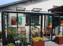 Siltnamis-veranda-biuras-prie-sienos-GARDENIS