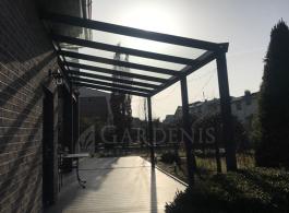 Stiklo-stogine-stogas-pastoge-terasai-Gardenis